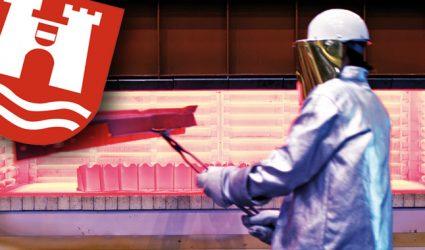 Minus 15 Prozent: Linzer Arbeitslosenzahlen weiter im Sturzflug