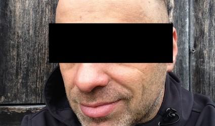 Wie gedankenlos: Vergessenes Christbaum-Posting löst MEK-Großeinsatz aus