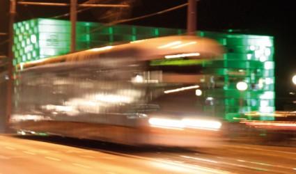 Linz: Seilbahn statt Straßenbahn?