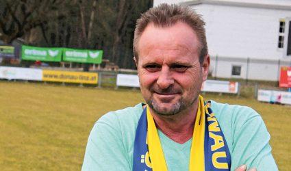 """""""Regionalliga? Nein Danke!"""" – nach Oedt will auch OÖ Liga-Leader Donau Linz nicht aufsteigen"""