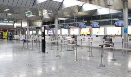 Linz fliegt auf seinen Airport… seit 64 Jahren!