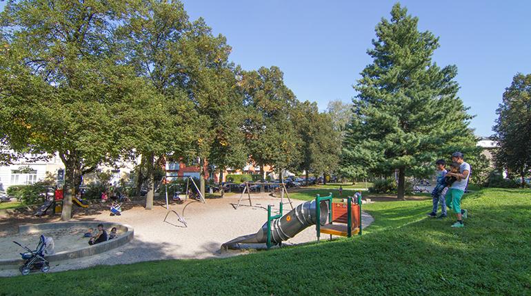 hofer-park-770x430-c-stadtlinz