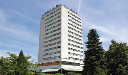 Zwölf Linzer Hotels in der Championsleague der Kundenzufriedenheit