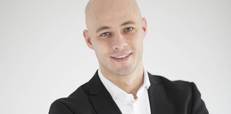 ÖVP Linz-Klubobmann Martin Hajart über eine Mitschuld Lugers zur SWAP-Causa:
