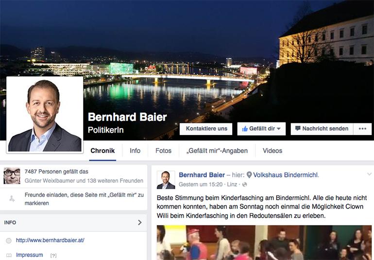 Baier-Facebook-770