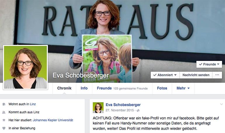 Schobesberger-Facebook-770