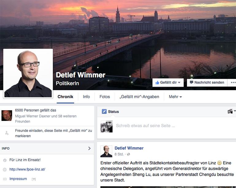 Wimmer-Facebook-770