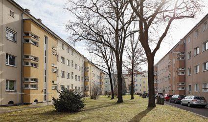"""Agieren GWG-Manager im Franckviertel in """"übler Heuschrecken-Investor-Manier""""?"""