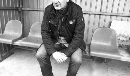 Ferdinand Milanovich – der letzte Linzer Fußball-Meisterkapitän