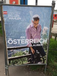 Vanderbellen-c-holzi-IMG_6350