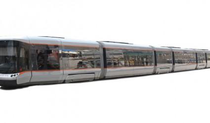 Durchbruch im Linzer Verkehr: Neue XL-Straßenbahnen machen zweite Schienenachse unnötig