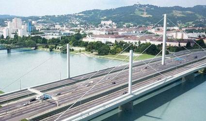 Droht Linz ab 2022 wieder ein Stauchaos?