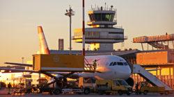 Flughafen-770x430-c-bda