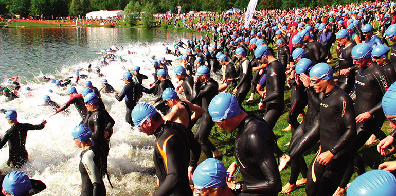 triathlon-770x380