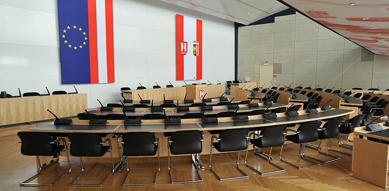 gemeinderatssaal-770x380-c-stadtlinz