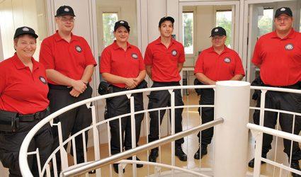 Illegales Betteln & Parksünder: Ordnungdienst im September auf Dauereinsatz