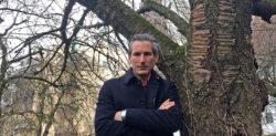 """Stadtentwickler Lorenz Potocnik: Finger weg vom Linzer Grünland!"""""""