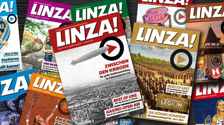 LINZA-Titelpotpourri-770x430