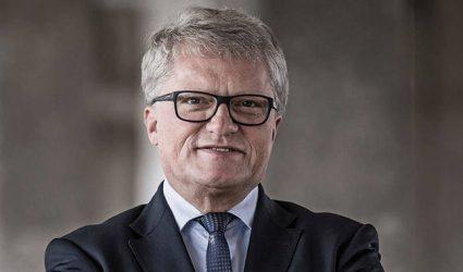 "Linzer Bürger-Service ""fleißig"" wie noch nie: fast 7.600 Bevölkerungsanliegen erledigt"