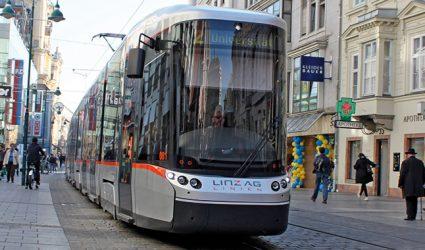 Gratis-Öffis auch in Linz? Nur Grüne & KPÖ sagen Ja