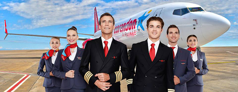 Corendon-Airline-770