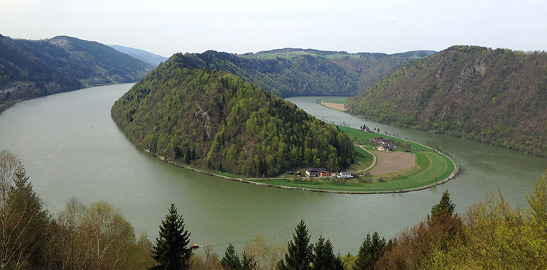 Donausteig-770x380-IMG_4583