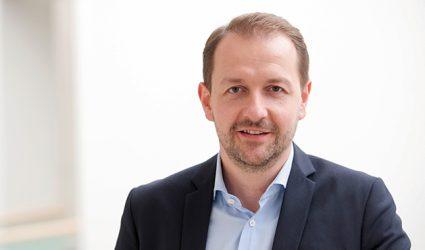 Linz wird 2022 wieder zur Abgangsgemeinde