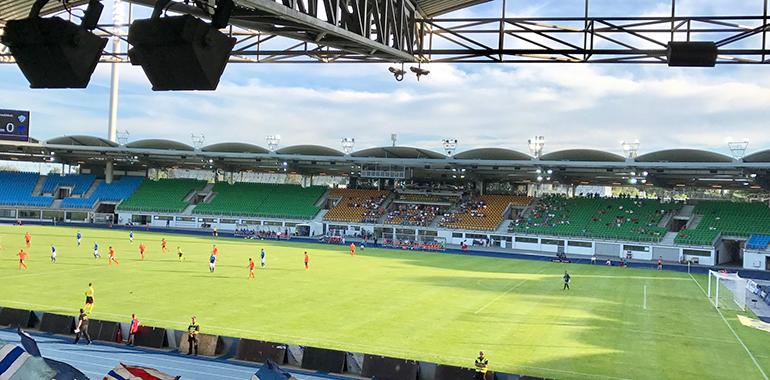 Stadion-A-770x380
