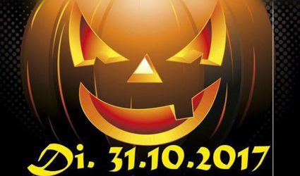 Grusel-Events ohne Ende: Auf zur Linzer Horrornacht!