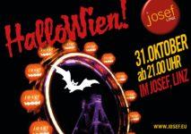 Josef-Halloween