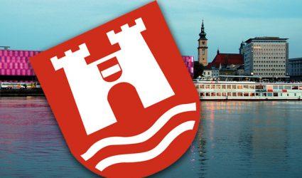 Arbeitslosenzahlen in Linz und OÖ weiter im starken Sinkflug