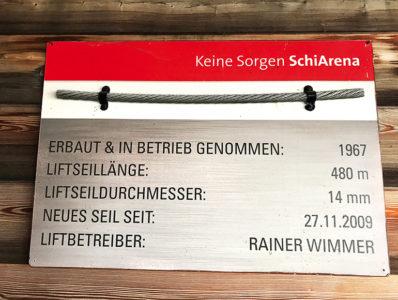 Wimmer-Kirchschlag-770-IMG_1171