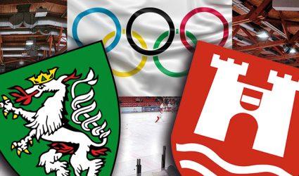 Winterolympiade Graz 2026: kein Linzer Interesse an Bewerben