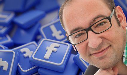 Facebook: Mach' mehr draus!
