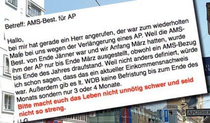 """Zu lockere Vergabe? Linz ist """"Aktivpass-Weltmeister"""""""