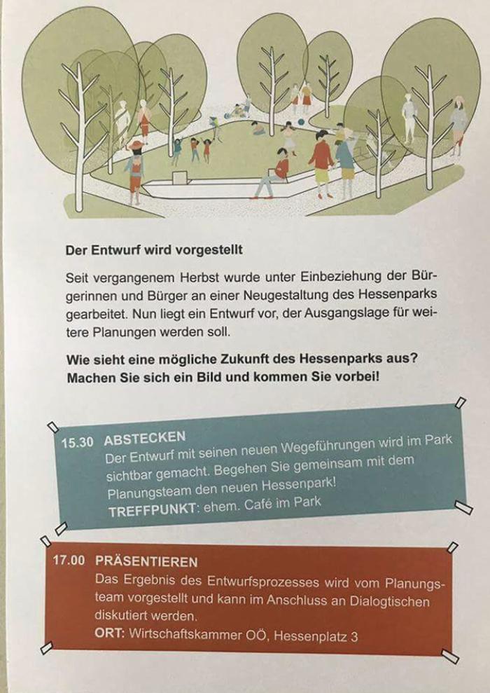 Hessenpark-700