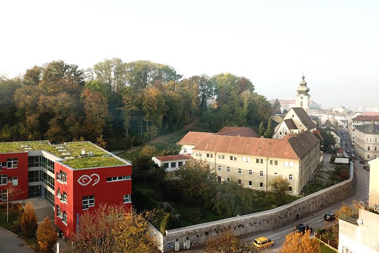 Klostergarten-770