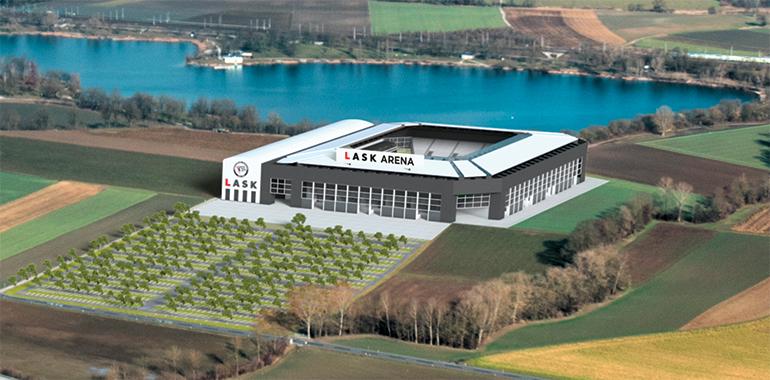 LASK-Arena-770x380