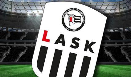 LASK Arena in Pichling: erste Details!