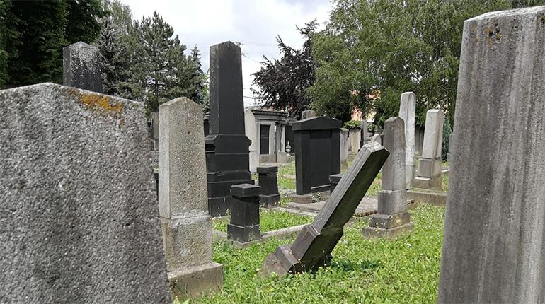 Friedhof-Juedischer-770x430