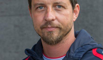 Aufstiegsfrage (fast) geklärt: In der neuen zweiten Fußball-Bundesliga winken brisante Derbys