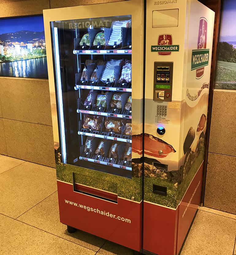 Automat-Fleisch-770