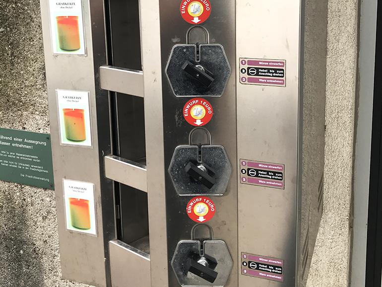 Automat-Kerzen-NEU-770