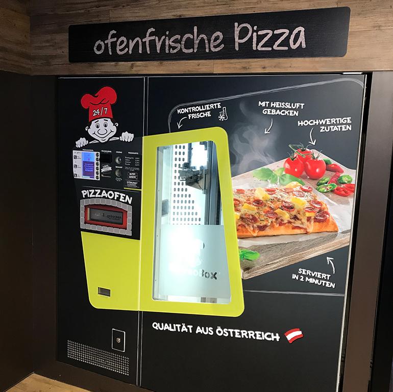 Automat-Pizza-770