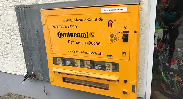 Automat-Schlauch-NEU-770