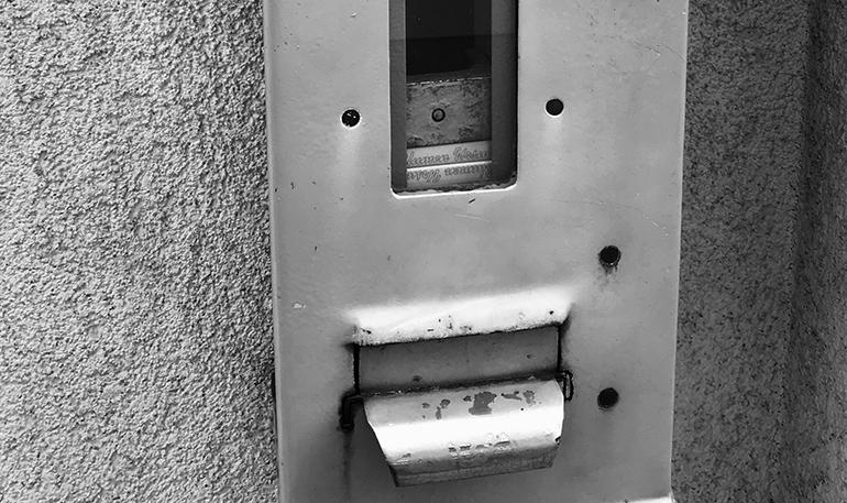 Automat-zuender-770