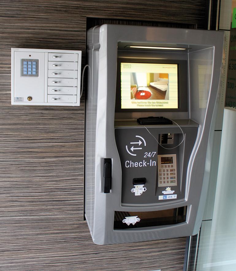 Automaten-Hotel-770