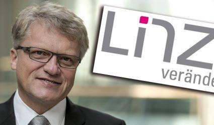 Linz leistet sich bis 2020 eine neue Image-Kampagne