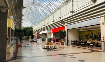 UNO Shopping: Quo Vadis?