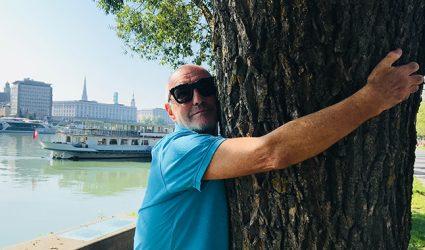 Baumpatenschaften für mehr Grün in den Citys: International üblich, aber keine Chance in Linz
